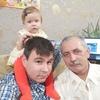 Виктор, 53, г.Усть-Донецкий