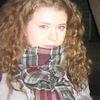 мария, 26, г.Шатура