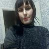 Марина Степанова, 36, г.Ульяновск