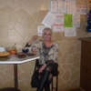 Лидия, 54, г.Лучегорск