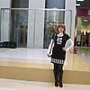 Наталья, 39, г.Балабаново