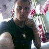 николай, 32, г.Ильинский