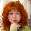 Жанна, 46, г.Санкт-Петербург