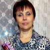 Эльвира, 43, г.Камбарка