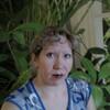Людмила, 47, г.Игрим