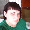 Олеся, 36, г.Чехов