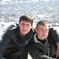 иван, 37 лет, Овен, Санкт-Петербург