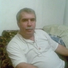 Давид, 56, г.Беслан