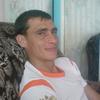 шамиль, 35, г.Мензелинск