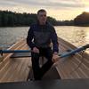 Евгений, 24, г.Калининград