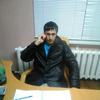 Руслан, 32, г.Ялуторовск