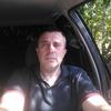 Сергей Чеков, 41, г.Ульяновск
