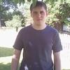 Иван, 31, г.Неман