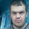 иван, 31, г.Куйтун