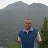 Юрий, 56, г.Большая Мартыновка