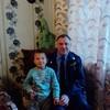 Леонид, 54, г.Смоленск