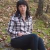 Ирина, 31, г.Новопокровка