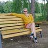 tatyana, 45, г.Оренбург