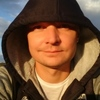Антон, 31, г.Иркутск