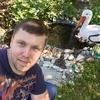 Виталий, 32, г.Владимир