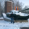 Oleg, 28, г.Одинцово
