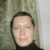 maxim_kovin, 35, г.Месягутово