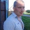 Владимир, 36, г.Юрьевец