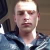 александр, 28, г.Молоково