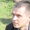 Валерий, 48, г.Нижний Новгород