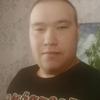 рамис, 21, г.Похвистнево