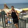 Станислав, 32, г.Ипатово
