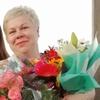 Элеонора, 47, г.Шира