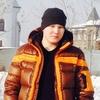 Сергей, 28, г.Шагонар