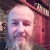Сергей, 54, г.Икряное