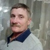 Владимир, 59, г.Великие Луки
