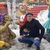 Илья, 36, г.Сургут