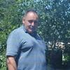 владимир, 58, г.Измалково