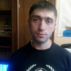 Сергей, 32, г.Лысково