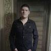 Artem, 30, г.Нижний Тагил