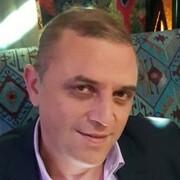 DAVIT 44 Тбилиси