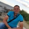 Саша, 29, г.Ульяновск