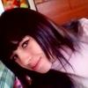 Светлана, 25, г.Сковородино