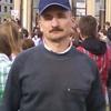 Валерий, 48, г.Казань