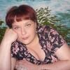 Анна, 35, г.Пограничный
