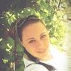Валентина, 25, г.Поворино