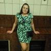 Татьяна Никонова, 30, г.Велиж