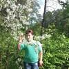 Надежда, 35, г.Томск