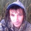 Дамир, 36, г.Баймак