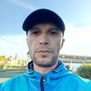 Fedor, 33, г.Сатка