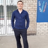 Николай, 31, г.Соликамск